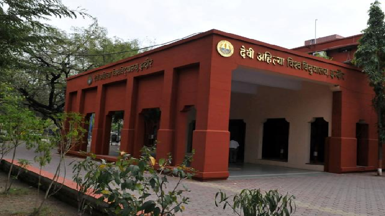 DAVV Result 2019: UG , PG courses results declared, check