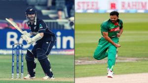 ICC Cricket World Cup 2019, BAN vs NZ, Bangladesh and New Zealand, When is Bangladesh and New Zealand match, Bangladesh and New Zealand local time, How to watch BAN vs NZ match live, online streaming in Bangladesh, New Zealand, India