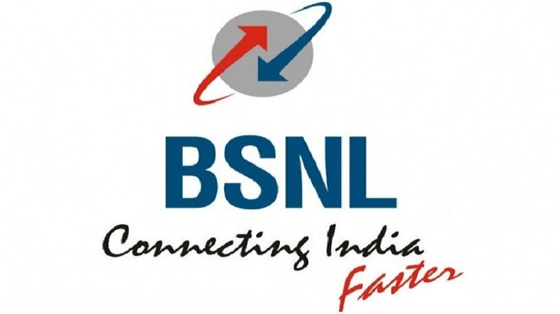 BSNL launches Abhinandan-151 recharge plan; Get unlimited calling, 1GB data/day