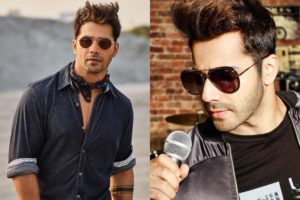 Coolie No 1, Coolie no 1 varun Dhawan, Coolie No 1 movie, Coolie No 1 cast, Coolie No 1 varun dhawan, varun dhawan sara ali khan, varun dhawan sara ali, sara ali khan movies, varun dhawan movies, varun dhawan songs