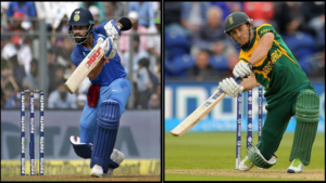 India vs South Africa, Ind vs RSA, ICC Cricket World Cup 2019, When is India vs South Africa match, Ind Vs RSA local time, How to watch live, India vs South Africa online streaming in India, in South Africa
