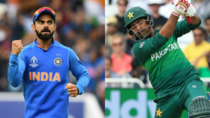 India vs Pakistan LIVE, Ind vs Pak ICC Cricket World Cup 2019, Pakistan, India, Sarfraz Ahmed, Virat Kohli