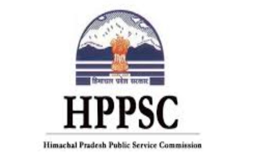 HPPSC SET Answer Key 2019 released: Steps to check hppsc.hp.gov.in