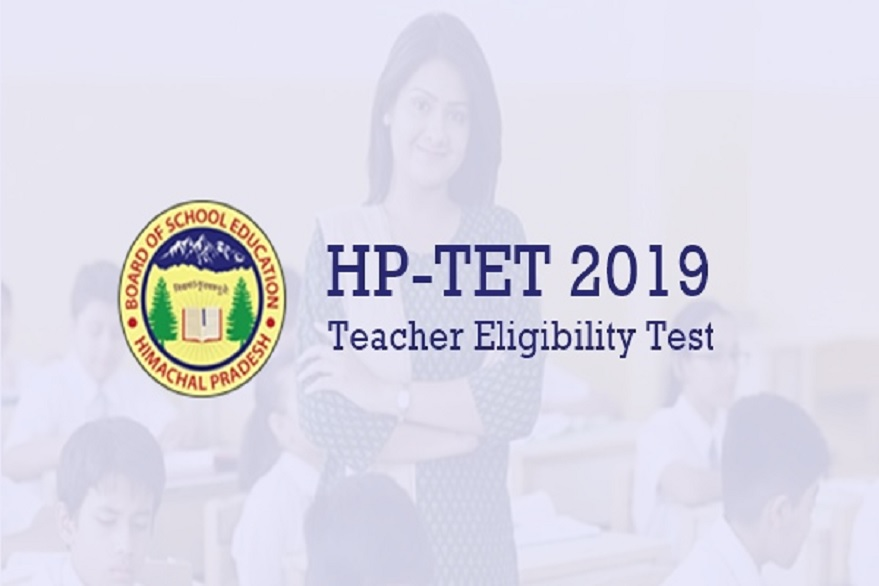 Himachal Pradesh HPTET 2019, HPTET 2019 answer keys, Himachal Pradesh HPTET 2019 answer keys, hpbose.org, Himachal Pradesh HPTET 2019 answer keys,