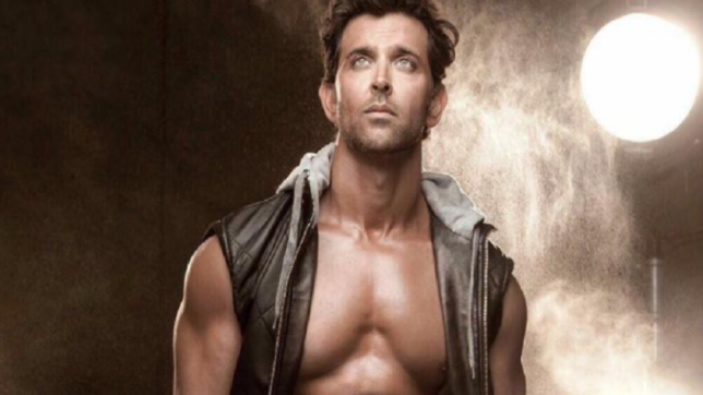 Hrithik Roshan on Super 30's success: The emotions are similar as I felt when my first film Kaho Na Pyaar Hai released