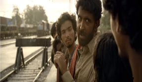 Super 30 box office collection day 8: Hrithik Roshan's film inches closer to Rs 100 crore mark