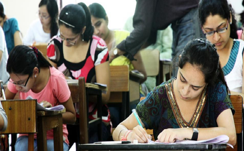 IBPS RRB Office Assistant admit card 2019