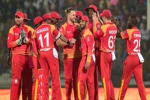 ICC suspends Zimbabwe Cricket for political interference, Zimbabwean players criticise decision