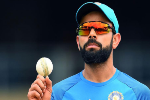 India vs New Zealand ICC World Cup 2019 LIVE updates: Kiwis won toss, opt to bat