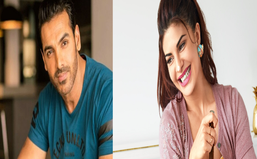 iAmAnimal's first song Unleash: John Abraham, Jacqueline Fernandez along with Vegan activists  join hands for animal protection