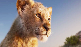 Aryan Khan Lion King Hindi trailer: Shah Rukh Khan's son is finally here as Simba, see video