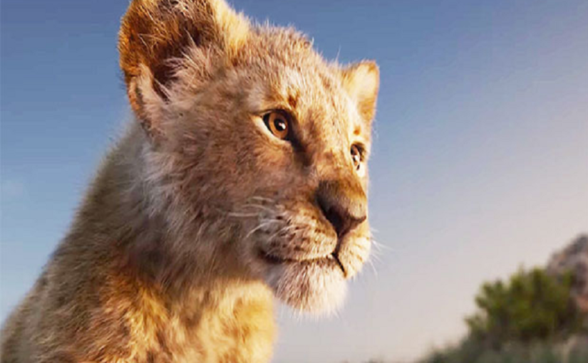 The Lion King full movie leaked online: Tamilrockers shares Hindi, English versions of Disney ...
