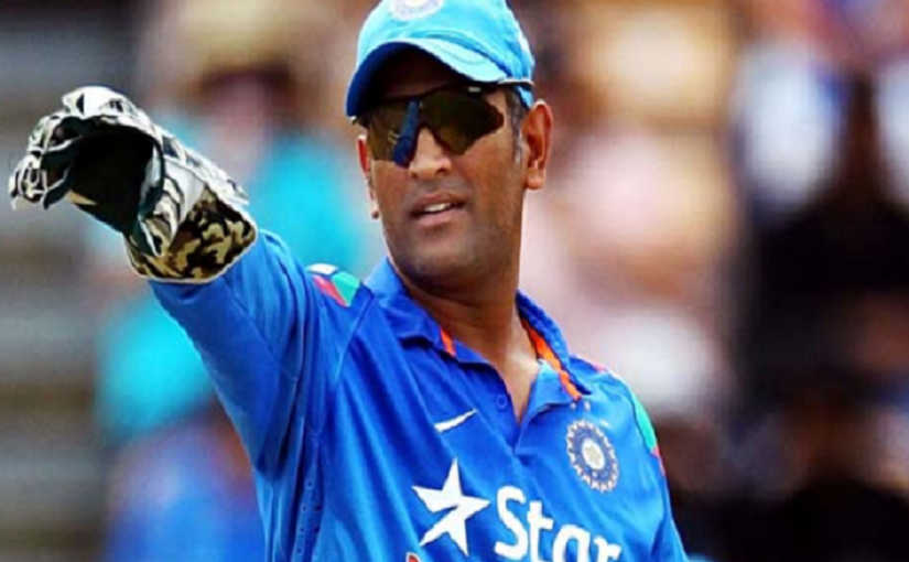 MS Dhoni may announce retirement before West Indies tour, say reports