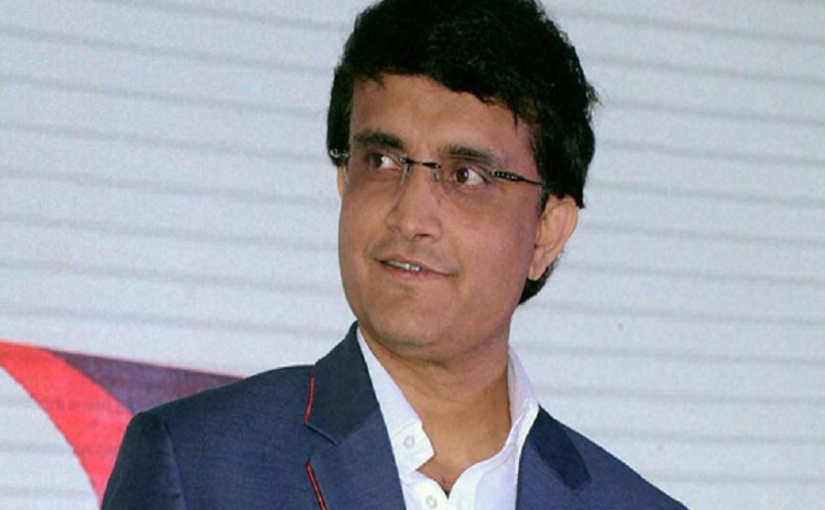 Sourav Ganguly surprised with exclusion of Shubman Gill, Ajinkya Rahane from ODI squad for West Indies
