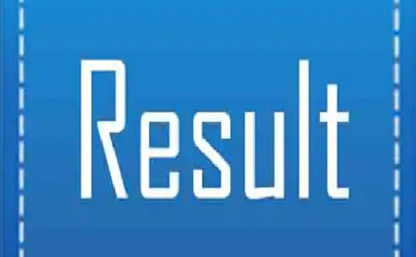 BTE UP results 2019 released on result.bteupexam.in, bteup.ac.in, check steps to download