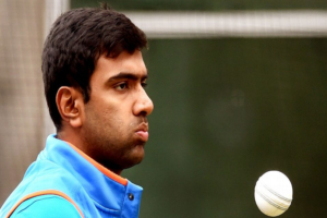 R Ashwin, Zimbabwe, ICC suspends Zimbabwe, Zimbabawe tour of India