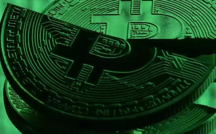 India bans all private cryptocurrencies