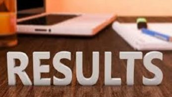 ts inter supply results date 2019