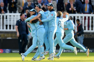 England Vs New Zealand ICC Cricket World Cup Final, ENG vs NZ Live updates New Zealand win the toss, decide to bat first
