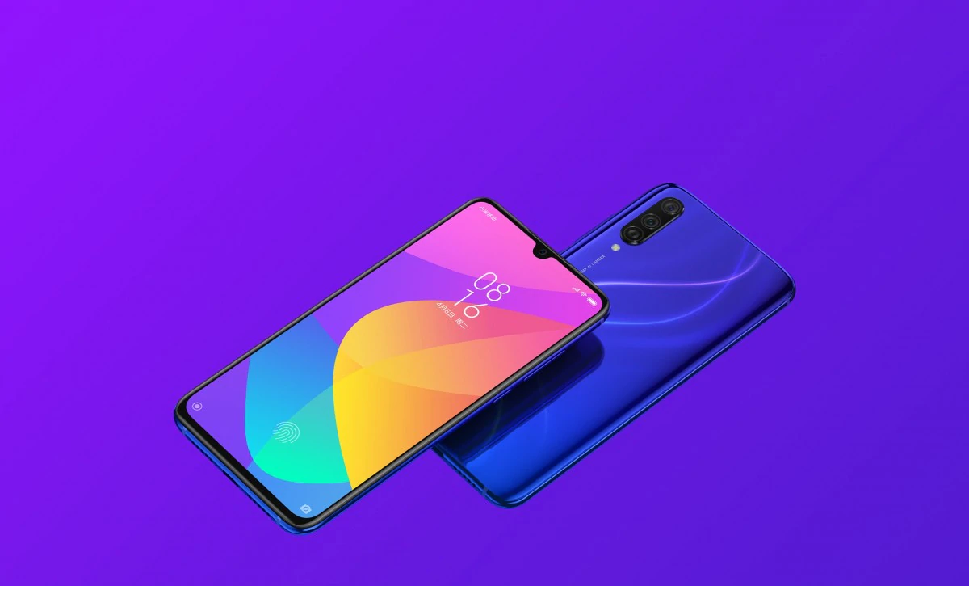 xiaomi mi a3 android one cc9e us fcc android one certification xiaomi mi a3,mi a3,xiaomi mi cc9e,xiaomi