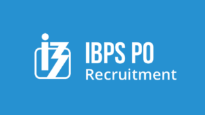 IBPS RRB PET Admit Card 2019 released, Institute of Banking Personnel Selection Pre-Examination Training call letters, steps to download IBPS RRB PET Admit Card 2019
