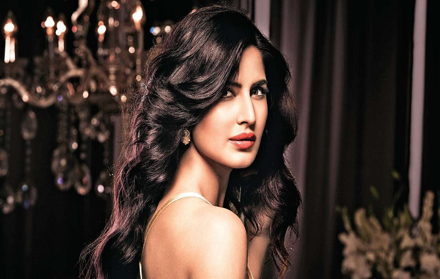 Katrina Kaif, Katrina Kaif instagram photos, Katrina Kaif latest photos, Katrina Kaif new photos, Katrina Kaif beach photo