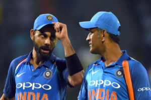 ms dhoni retirement, ms dhoni, virat kohli, rohit shamra, india tour of west indies, team india latest news