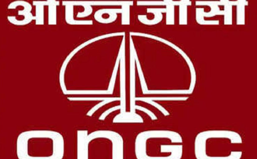 Oil and Natural Gas Corporation Limited (ONGC) is India's flagship energy major and a 'Maharatna' Central Public Sector Enterprise.