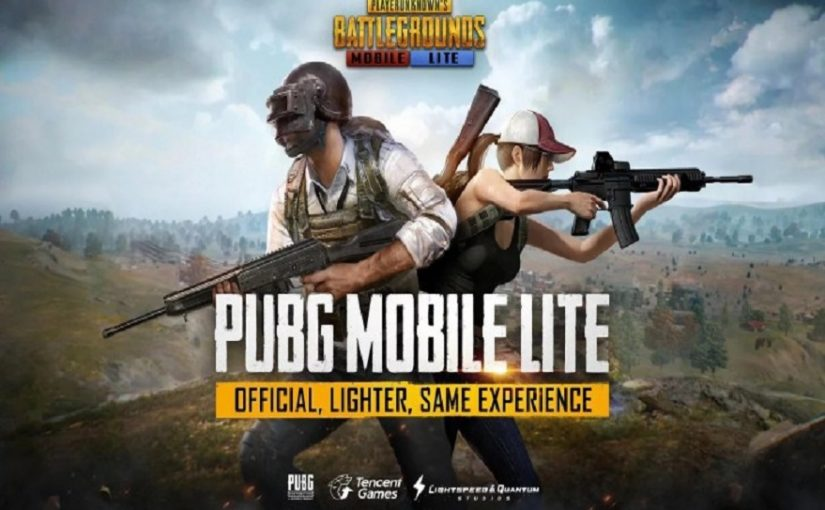 PUBG Mobile Lite tops Google Play Store with highest downloads