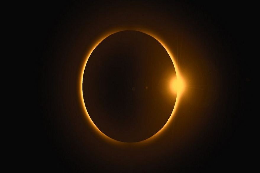 Solar Eclipse 2019, Solar Eclipse 2019 India, Solar Eclipse 2019 india, surya grahan 2019, Solar Eclipse 2019 latest news,