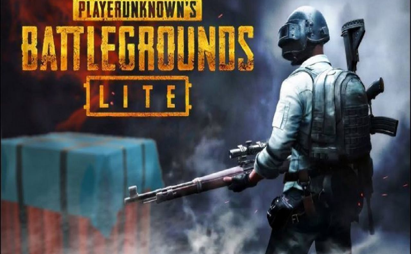 PUBG Lite announces Beta service in India, to start from July 4