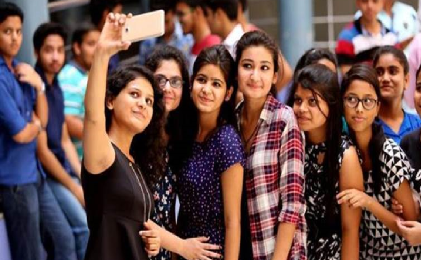 BSE Odisha open school certificate exam results 2019 declared, check now