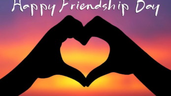 Happy Friendship Day 2019 Quotes, Messages, Wishes in Hindi ...