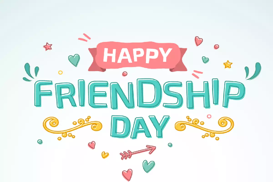 happy friendship day quotes messages wishes in punjabi