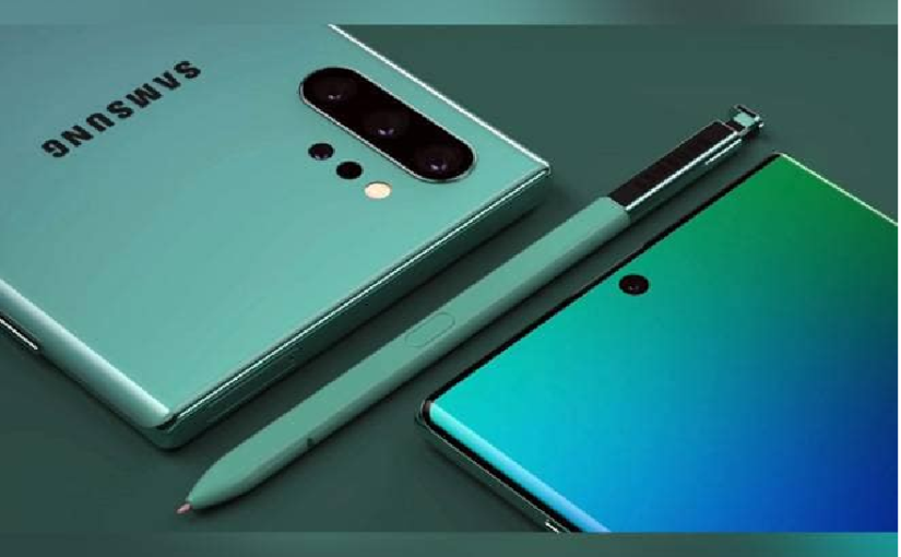 Samsung Galaxy Note 10 series to hit market by August 20: Take a look on its price, specifications and more