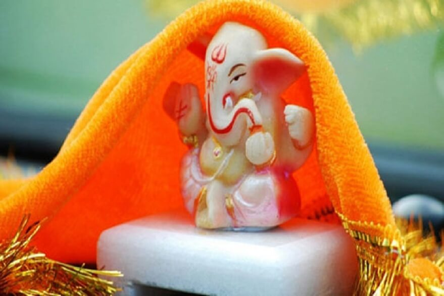 Happy Ganesh Chaturthi 2019 Wishes, Messages, Quotes In