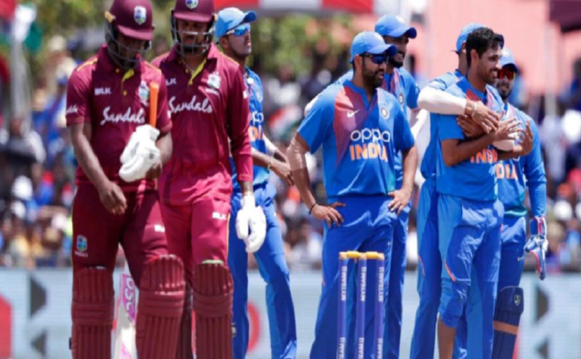 India vs West Indies, Ind vs WI 2nd ODI, Port of Spain, India vs West Indies match timings, India timings for Ind Vs WI match, how to watch India vs West Indies match online, India vs West Indies squads, weather report of Port of Spain, Ind vs WI match preview