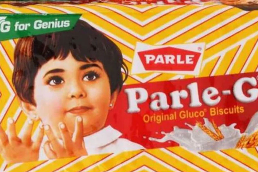Parle, Parle g fall in demand, parle to sack empolyees