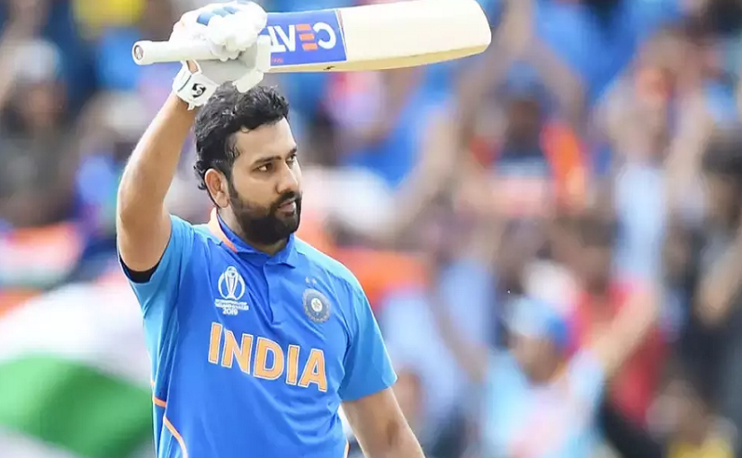 India vs West Indies, 2nd T20I, Rohit Sharma, Chris Gayle, T20 sixes