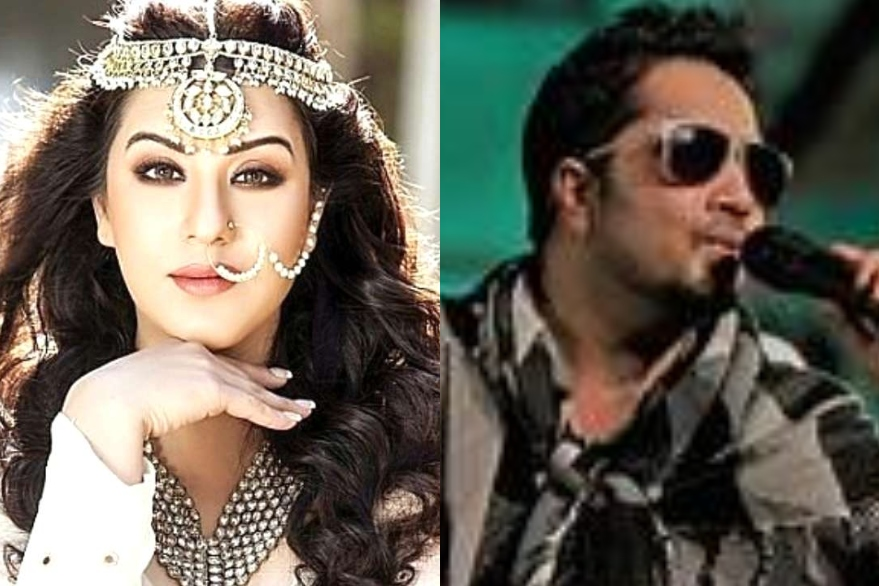 Shilpa Shinde supports singer Mika Singh, says will perform in Pakistan if an invite comes her way