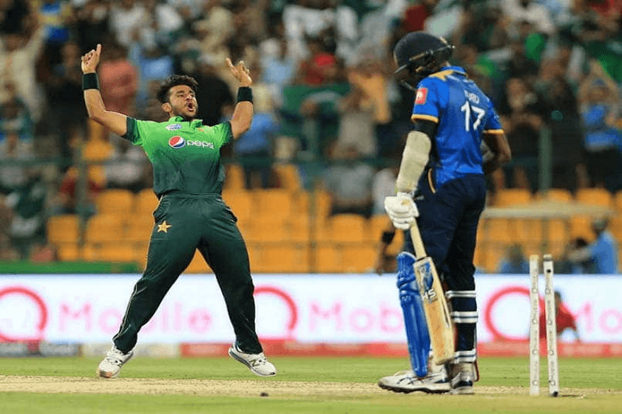 Sri Lanka to visit Pakistan for the first time after 2009 attacks: Here is the detailed ODI series schedule