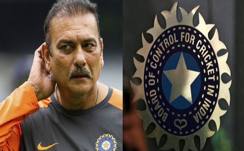 Team India coach: Final candidates, tenure and all you need to know