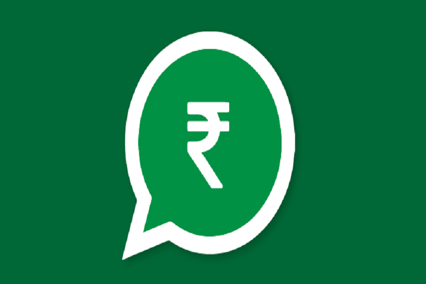 From WhatsApp Pay to Boomerang, here are WhatsApp's new upcoming features for Android, iOS