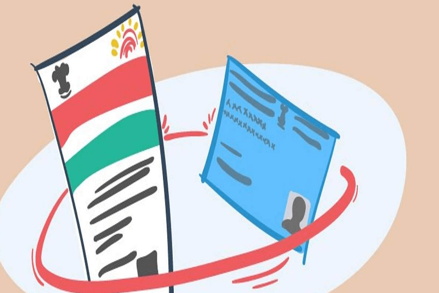 Aadhar-PAN card linking date extended by Government to December 31, check details