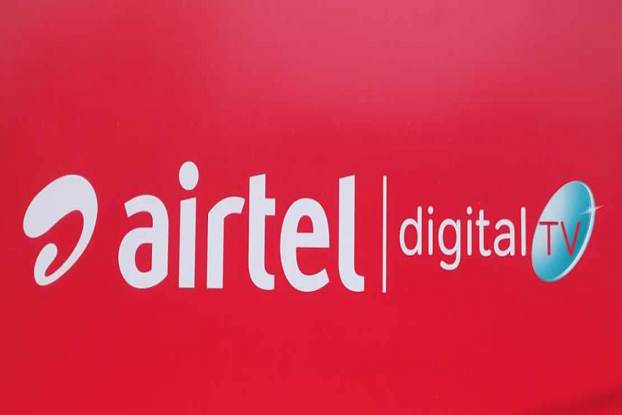 Airtel TV All Channels pack at Rs 1,675 per month: Know how to activate, channels provided and other details