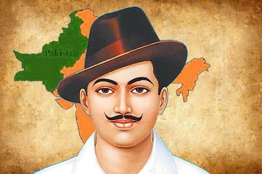 Bhagat Singh Birthday: Readout 10 revolutionary thoughts of freedom fighter