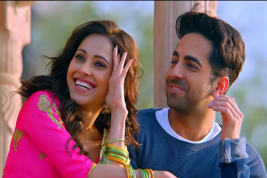 Dream Girl: 5 reasons why Ayushmann Khurrana starrer will be a masala entertainer!