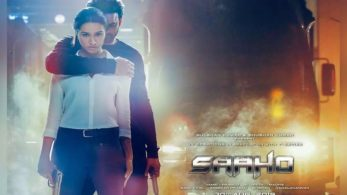Saaho Box-Office Collection Day 6: Prabhas, Shraddha Kapoor