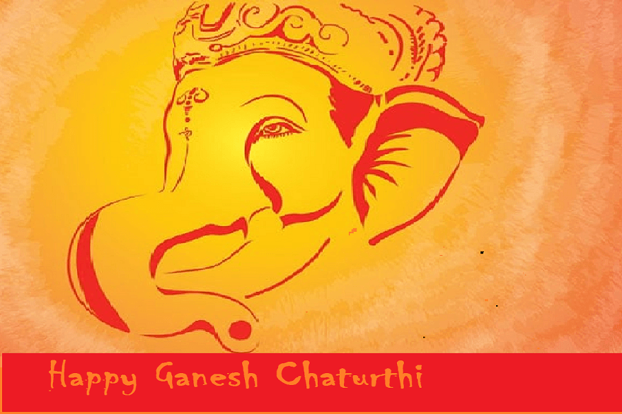 Happy Ganesh Chaturthi 2019: Ganpati Images, Wishes, SMS, Wallpapers, Messages, Facebook and Whatsapp Status to celebrate the festival