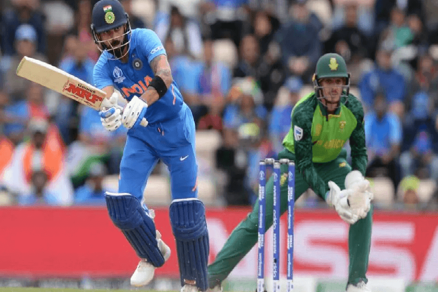 India vs South Africa 1st T20I: Know when, where and how to watch IND vs SA live stream, squads and more